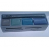 China SD/MS/TF/M2 Card Reader for sale