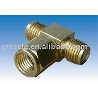 China BNC connector on sale