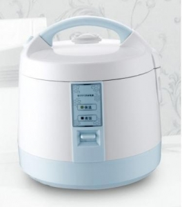 China Rice Cooker YFB-B1 on sale
