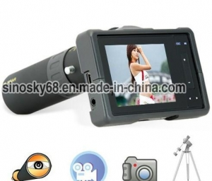 China Sports & Action Camera on sale