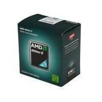 AMD Athlon II X2 260 Regor 3.2GHz Socket AM3 Processor