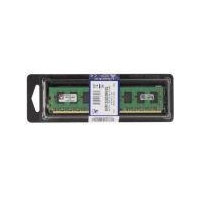 Kingston ValueRAM 2GB DDR3 1333 (PC3 10600) Memory