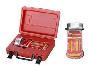 China Auto Diagnostic Tool CAMBER CASTOR & KING-CASTOR on sale
