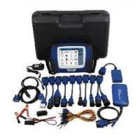 Professional Diagnostic Tool PS2 Truck Diagnostic Tool