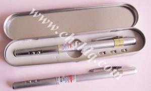 China LED/Laser Pen on sale