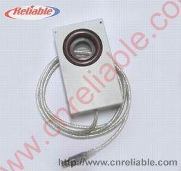 China Airbag Resetting Tool on sale