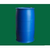 sulfoacid/LABSA