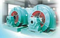 China Hydropower Turbines on sale