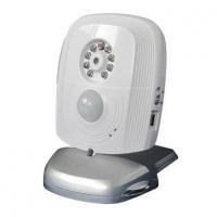 3G Video Surveillance Camera