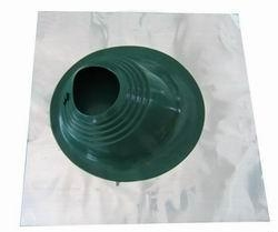 China Rubber Parts Rubber Vent pipe flashing on sale