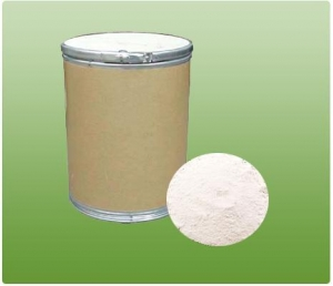 China Titanium Dioxide (Rutile & Anatase) on sale
