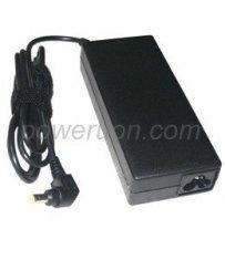China Dell Laptop AC Power Adapter on sale