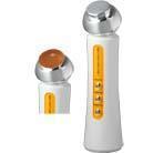 China Dazzling Ultrasonic beauty Instrument on sale