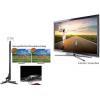 China Samsung UN40C7000 40 inch 3D HDTV 1080p 240Hz LED for sale
