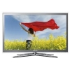 China Samsung UN65C8000 65-Inch 1080p 240 Hz LED HDTV, B for sale