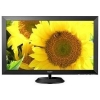 China Sony KDL40EX600 40 inch Full HD LED HDTV for sale