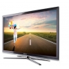 China Samsung UN40C6500 40-Inch 1080p 120 Hz LED HDTV (B for sale