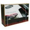 China LCD/PLASMA TV(72) Home NEW SAMSUNG LN52A650 52