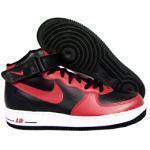 China Nike Shoes on sale