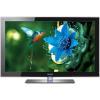 China LCD/PLASMA TV(72) Home Samsung UN32B6000 32