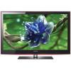 China LCD/PLASMA TV(72) Home NEW SAMSUNG UN40B6000 40