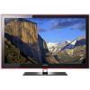 China LCD/PLASMA TV(72) Home NEW SAMSUNG UN55B7000 55