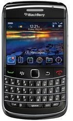 China BLACKBERRY Bold 9700 Unlocked GSM Cell Phone WiFi on sale