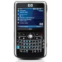 HP iPAQ 910/910c Business Messenger GPS HSDPA WM6.