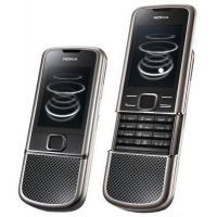 mobile phone(112) Home Nokia 8800 CARBON ARTE UNLOCKED 3PM LUXURY TRI BAN