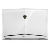 laptops(350) Home Asus VX5-6X002Z