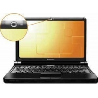 China Lenovo IDEAPAD S10-1211 Netbook Intel Atom N270 1. on sale