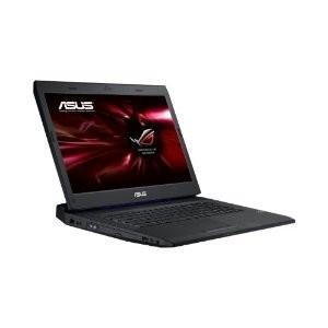 China Asus G73JH-A2 17.3 Notebook on sale