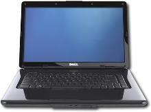 China Dell Inspiron I15 on sale
