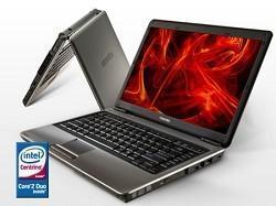 China laptops(350) Toshiba Satellite Pro M300-S1002V 14.1-inch Notebo on sale