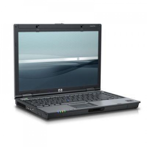 China laptops(350) HP 6910P T7500 2.2 4GB 160GB on sale