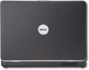 China laptops(350) NEW Dell Inspiron 1525 Laptop Notebook Dual Core W on sale