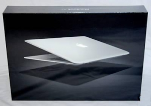 China laptops(350) BrandNew Apple Mac Book Air Laptop 13 / 1.8 Ghz on sale