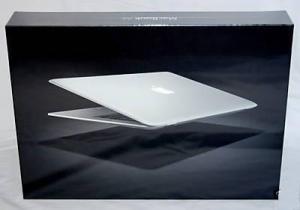 China laptops(350) BrandNew Apple Mac Book Air Laptop 13 / 1.8 Ghz on sale