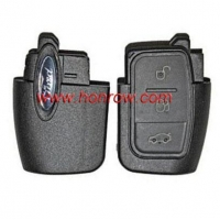Ford Focus remote control part with auto windows autoclose function