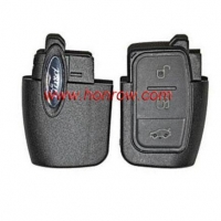 Ford Mondeo remote control part with auto windows autoclose function