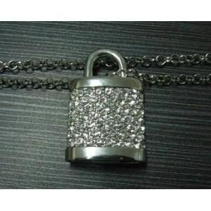 China Jewelry usb memory on sale