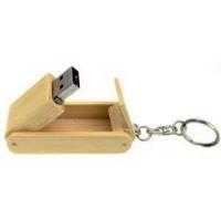 Memory box kingston pen drive ( YS023 )
