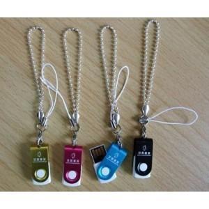 China Mini usb-usb mini driver cute Mini usb -usb key ( MN013 ) on sale