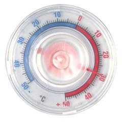 China Oven Thermometer - D-5 on sale