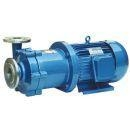 China :CQ stainless steel magnet drive pump (2009-04-26 14:00) on sale