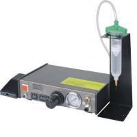 Digital Dispenser