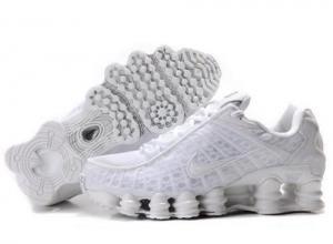 China Nike Shox TL1 on sale