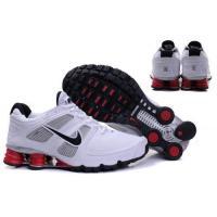 China Nike Shox turbo on sale