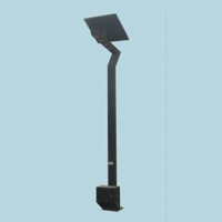 China Solar Energy Products Solar Energy Garden Lamp on sale