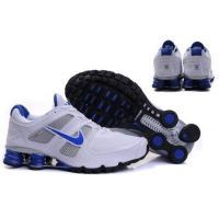 China Nike Shox nike shox turbo men on sale